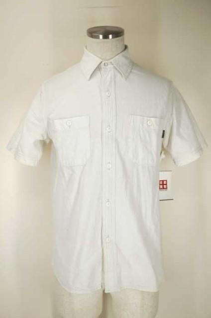 STUSSY(ステューシー) - サイズ[S] メンズ シャツ...