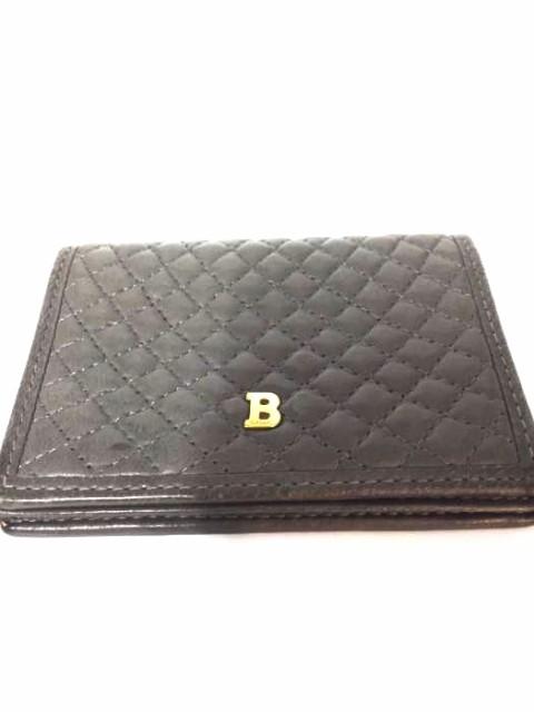 BALLY(バリー)カードケース レディース 財布・...