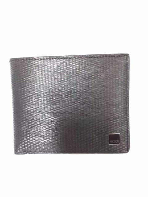 TUMI(トゥミ)二つ折り財布 メンズ 財布・ケース...