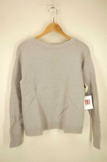 デイリー DAILY ニット・セーター サイズJPN:M ...