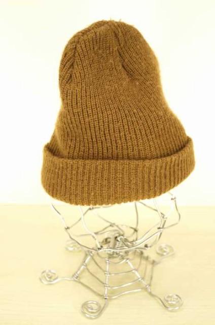 ブリクストン Brixton キャップ帽子 サイズ表記な...