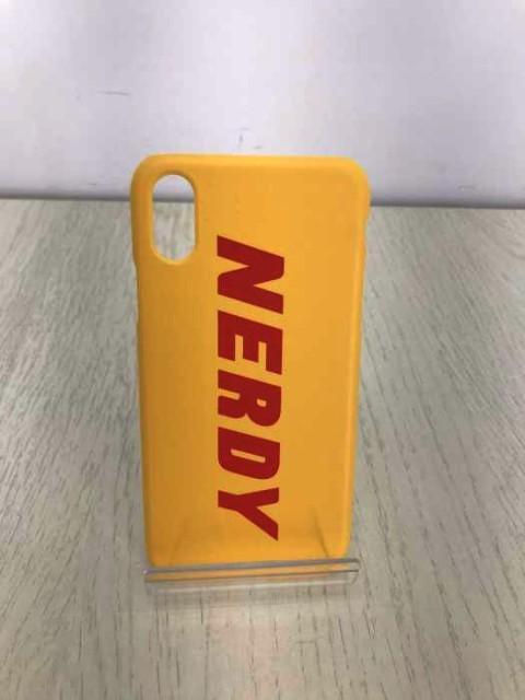 ノルディー nerdy ファッション雑貨 サイズ表記無...