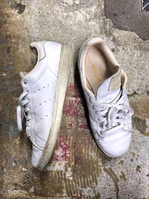 adidas Originals(アディダスオリジナルス)STAN...