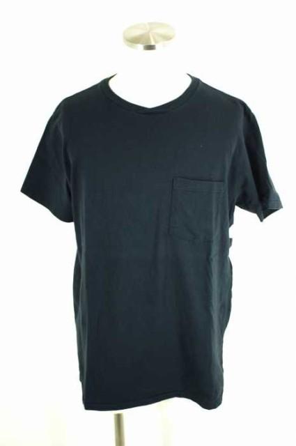 Engineered Garments(エンジニアードガーメンツ) ...