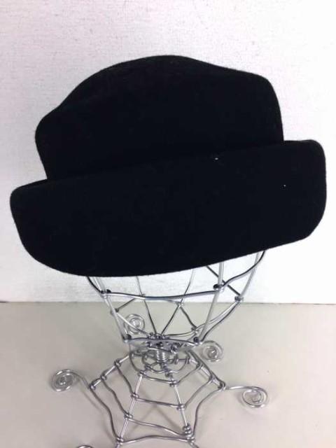カオリノモリ カオリノモリ ハット帽子 サイズ56...
