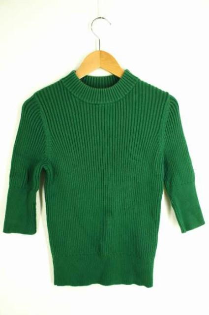 デミリー DEMYLEE  ニット・セーター サイズXS ...