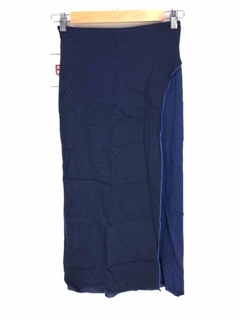 ヴェルサス VERSUS スカート サイズ28/42 レディ...