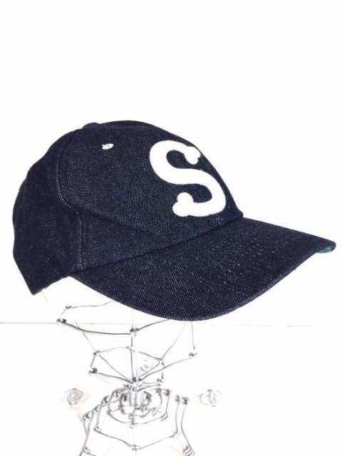 オールドマインズ OLDMANS キャップ帽子 サイズ表...