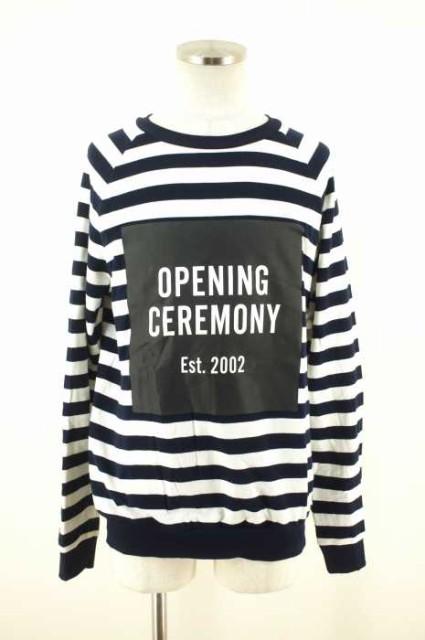 OPENING CEREMONY(オープニングセレモニー) ボー...