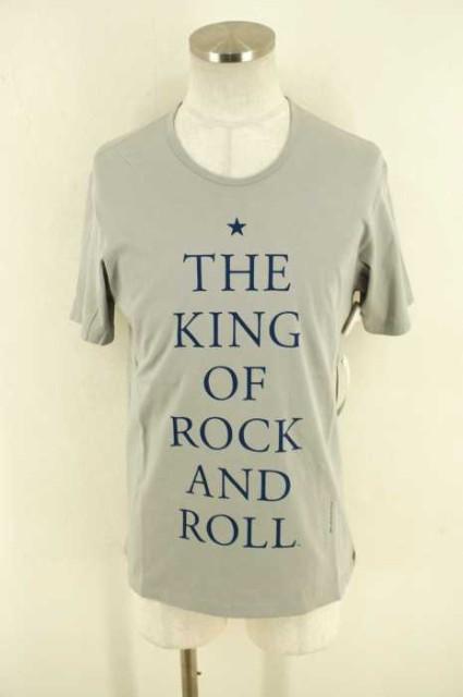 LAD MUSICIAN(ラッドミュージシャン) THE KING OF...