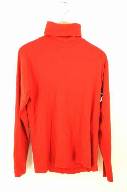ジチピ gicipi クルーネックTシャツ サイズJPN:4...