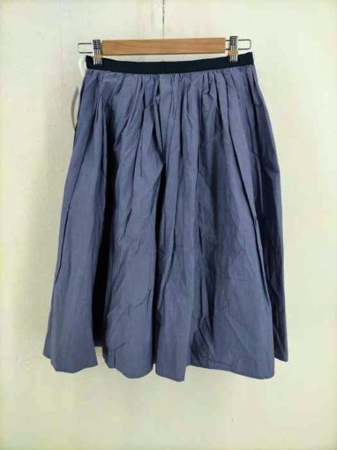フォードミルズ ford mills スカート サイズJPN:...