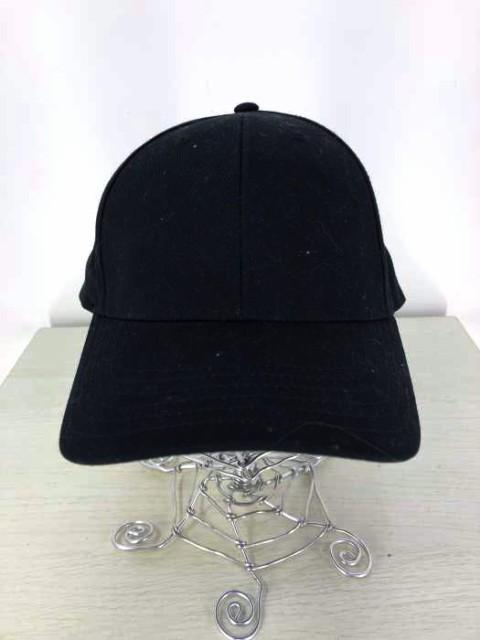 ニューハッタン NEWHATTAN キャップ帽子 サイズON...