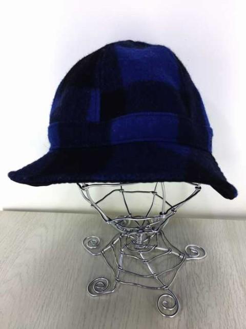 ニューエラ NEW ERA ハット帽子 サイズ7 3/8 メン...