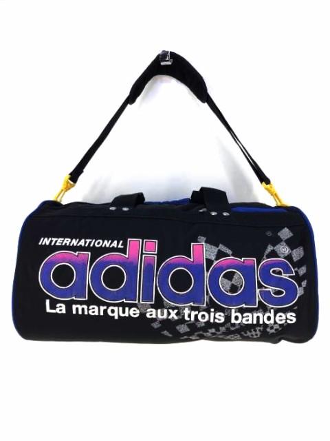 アディダスオリジナルス adidas Originals ドラム...