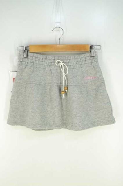ミルクフェド MILKFED. スカート サイズJPN:XS ...