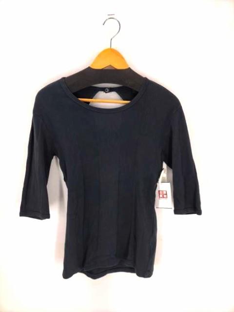 アールジュビリー R JUBILEE クルーネックTシャツ...