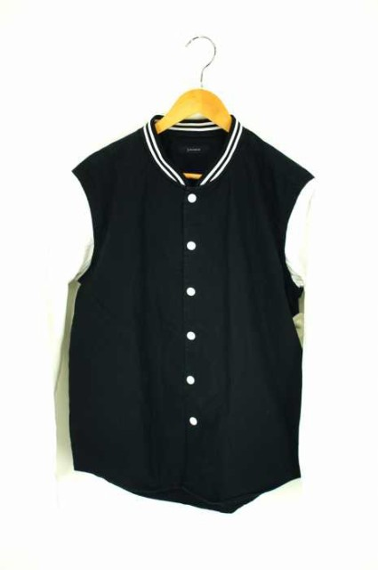 レイジブルー RAGEBLUE シャツ サイズJPN:L メン...