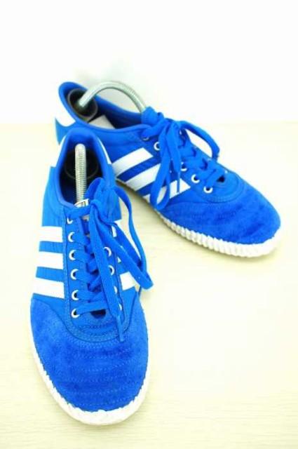 adidas Originals(アディダスオリジナルス) VOLLE...