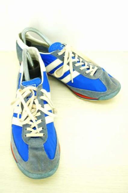 adidas Originals(アディダスオリジナルス) SL 72...