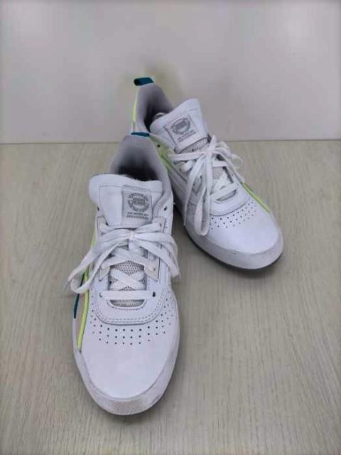 adidas(アディダス)LIB ERTY CUP リバテ ィーカ...