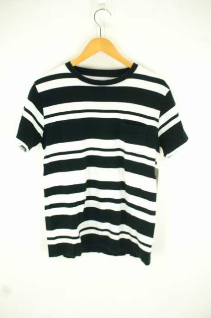 ビームス BEAMS クルーネックTシャツ サイズJPN:...