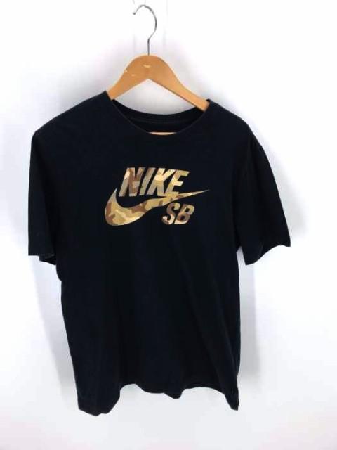 ナイキ エスビー NIKE SB クルーネックTシャツ サ...