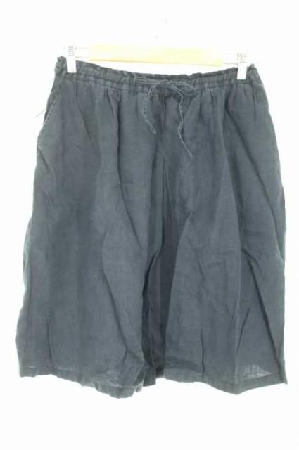 無印良品 MUJI フレアスカート サイズS レディー...