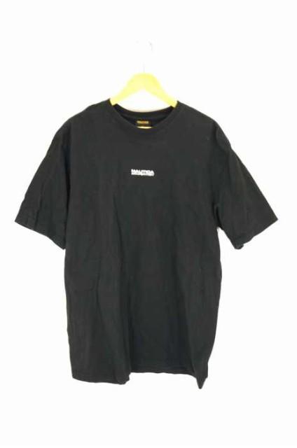 ノーティカ NAUTICA クルーネックTシャツ サイズX...