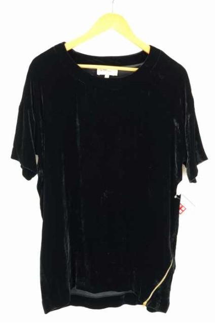 イザベル マランエトワール ISABEL MARANT ETOILE  クルーネックTシャツ サイズJPN:1 レディース 【中古】【ブランド古着バズストア】