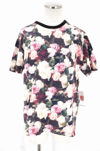 Supreme(シュプリーム) Power Corruption Lies TE...