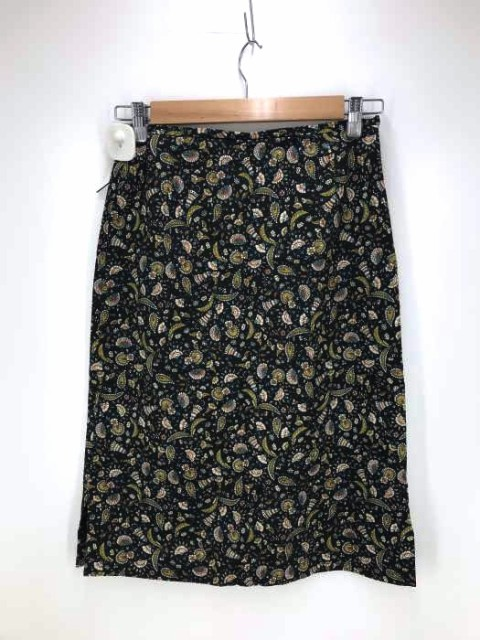 マカフィー MACPHEE タイトスカート サイズJPN:4...