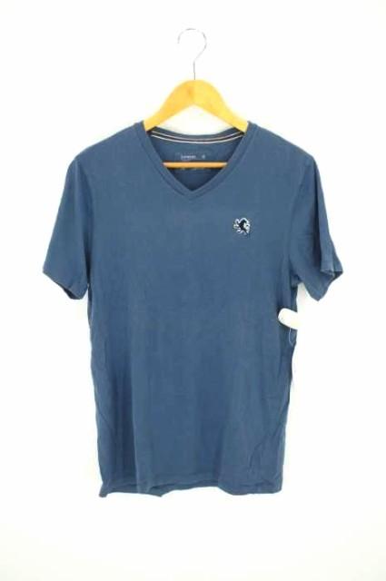 エクスプレス express VネックTシャツ サイズJPN...