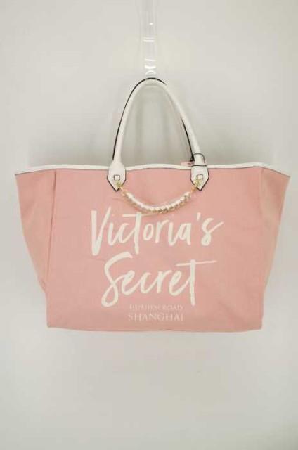 ヴィクトリアズシークレット Victoria's secret ...