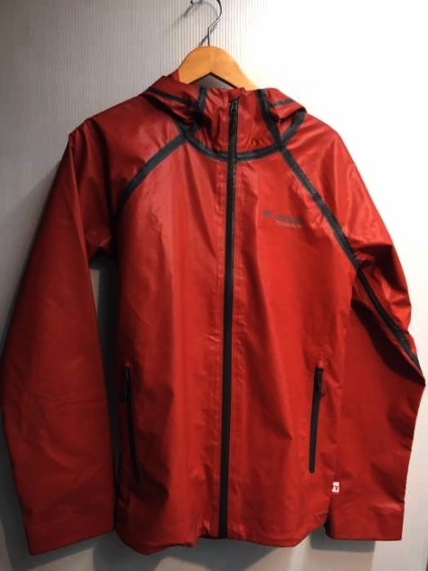 Columbia(コロンビア)Outdry Extreme Reign Jac...