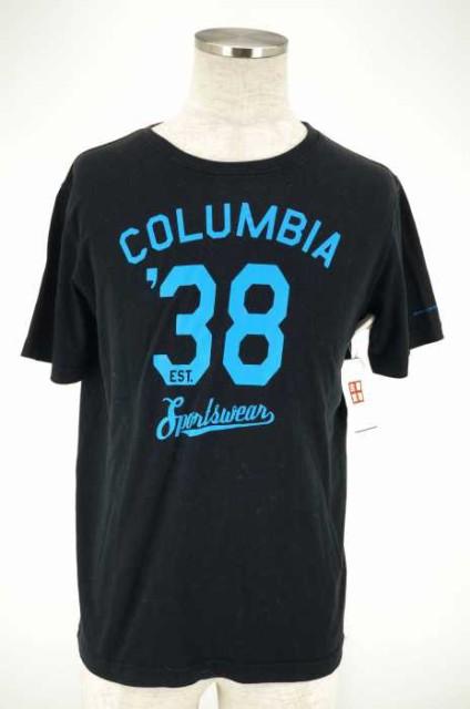 Columbia(コロンビア) - サイズ[M] メンズ クルー...