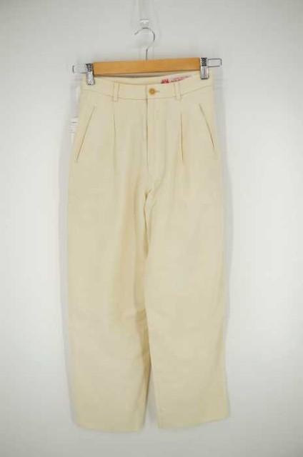オールドイングランド OLD ENGLAND パンツ サイズ...