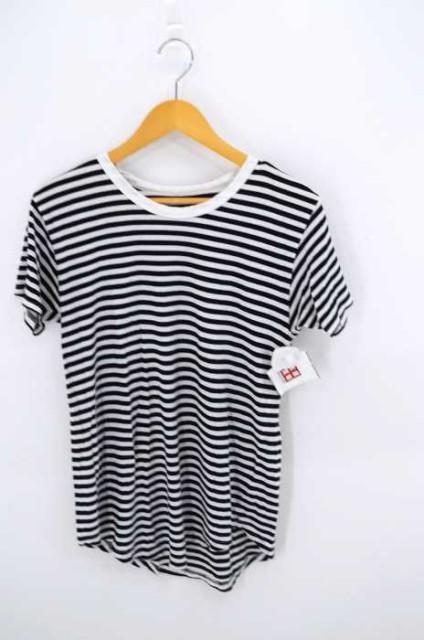 ソフネット SOPHNET. クルーネックTシャツ サイズ...