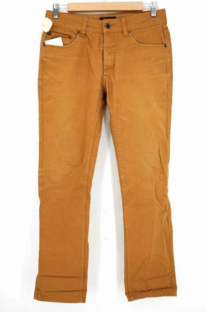 ブリクストン Brixton パンツ サイズ30 メンズ 【...