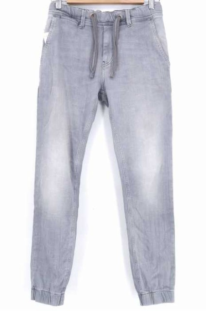 pepe jeans イージーデニムパンツ サイズ[30/30] ...