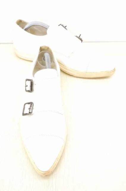 ロデスコ RODE SKO ブーツ サイズEUR:38 レディ...
