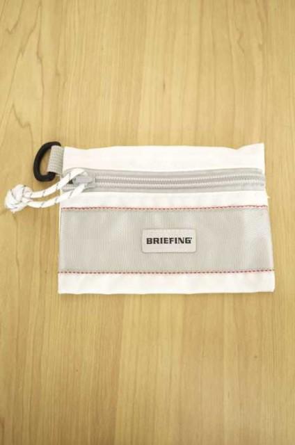 ブリーフィング BRIEFING ファッション雑貨 サイ...