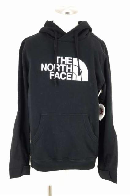 THE NORTH FACE ×Sacai (ザノースフェイス×サ...