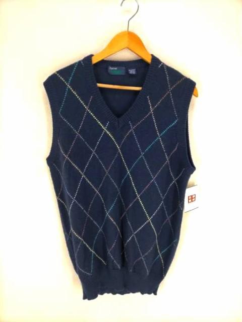 Arrow blazer collection(アロー ブレザー コレ...