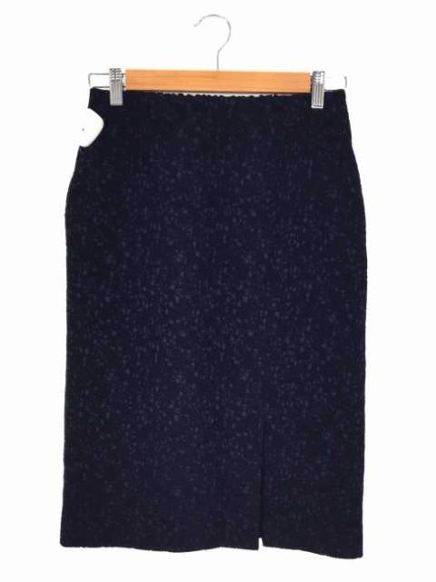 Crespi スカート サイズ表記無 レディース 【中...