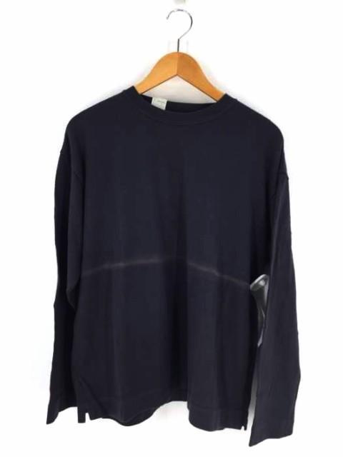 エヌハリウッド N.HOOLYWOOD クルーネックTシャツ...