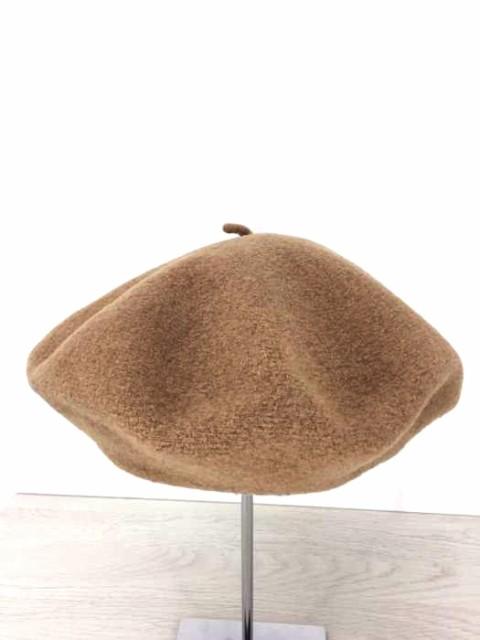 ル ベレー フランセ le Beret Francais ベレー帽...