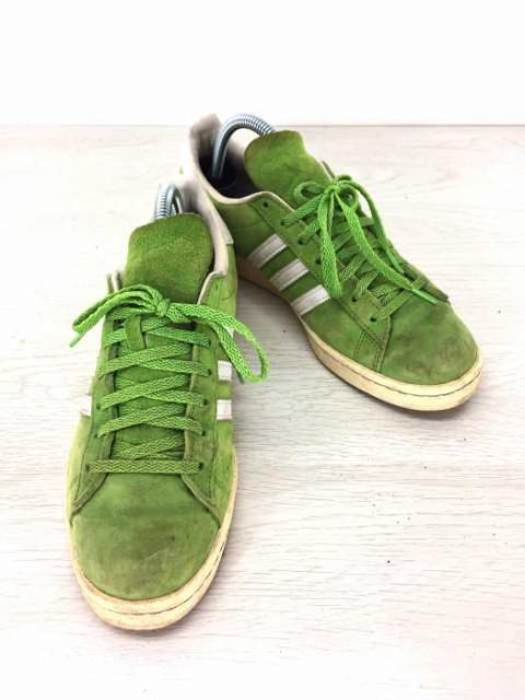 アディダスオリジナルス adidas Originals スニー...
