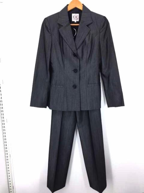 クードシャンス COUP DE CHANCE パンツスーツ サ...