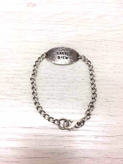 エルエイチエヌ ジュエリー LHN Jewelry ブレスレ...